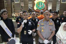 Polisi Tangkap Pelaku yang Setubuhi Remaja dengan Iming-iming Main Sinetron