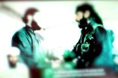 Perpustakaan Online Raksasa Milik ISIS Ditemukan, Apa Saja Isinya?