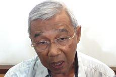 Busyro Muqoddas: Birokrasi Indonesia adalah Produk Demokrasi Pilkada Transaksional