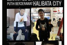 Polisi: Info Penculikan Anak di Bogor Hoaks, Rizkya Azra Hanya Kabur