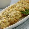Resep Cookies Oatmeal, Kue Kering Cuma Butuh 3 Langkah