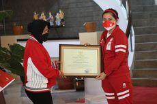 Ambisi Jawa Barat di Peparnas XVI Papua
