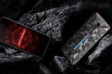 Seperti Laptop, Ponsel Gaming Nubia Red Magic 3 Punya Kipas Pendingin