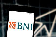 BNI Buka Lowongan Kerja Relationship Manager NBFI, Minat?