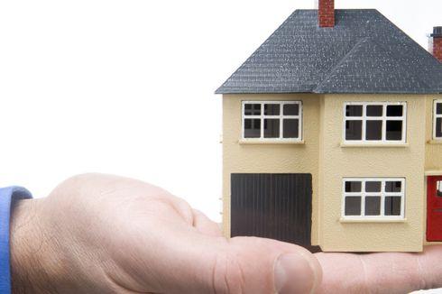 Cara Gampang Dapatkan Uang DP Rumah