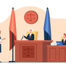 Asas-Asas Hukum Acara Pidana