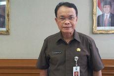 Pilkada Lampung Tetap 2013, Pemprov Didesak Kucurkan Dana