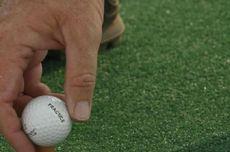 Turnamen Golf US Women's Open Ditunda