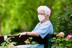 Kenapa Pasien Asma, Diabetes, dan Jantung Rentan Terinfeksi Corona?