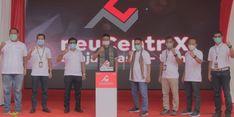 Wujudkan Ekosistem Digital, Telkom Hadirkan Data Center neuCentrIX di Banjarmasin