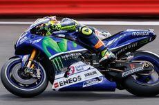 Apa Perbedaan Rem Karbon dan Rem Baja pada Motor Balap MotoGP?