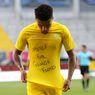 Bos Bundesliga Tak Akan Hukum Pemain yang Tunjukkan Solidaritas untuk George Floyd