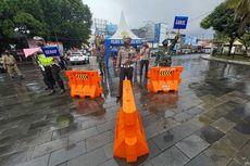 Ganjil Genap di Jakarta Diperluas, Ini Daftar Ruas Jalan yang Terdampak Aturan