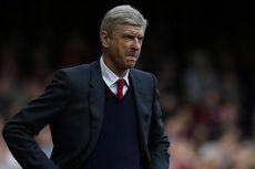 Arsene Wenger Janji Bakal Aktif pada Bursa Transfer