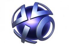 "Lama Dinanti, Gamer PlayStation Akhirnya Bisa Mengganti ""Username"" PSN"