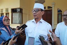 Dampak Covid-19, Sebanyak 17.298 Karyawan Kena PHK di Banten