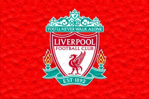 [TEASER JEO] - Akankah Liverpool Mampu Mengakhiri Paceklik Gelar di Tahun Ke-30?