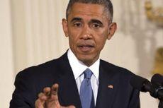Obama Ancam Korea Utara Dimasukkan ke Daftar Negara Pendukung Terorisme