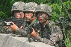 AD Korea Selatan Bakal Kurangi 100.000 Tentara dalam 3 Tahun, Ada Apa?