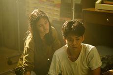 Film-film dengan Nominasi Terbanyak di Festival Film Indonesia