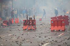 5 Gubernur yang Surati Jokowi Terkait Aspirasi Menolak UU Cipta Kerja