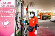 Kejar Penurunan Emisi, Pertamina Sosialisasikan BBM Ramah Lingkungan
