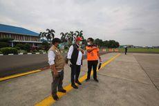 Kemensos dan Dinsos Sulsel Kirim Bantuan untuk Korban Gempa di Sulbar