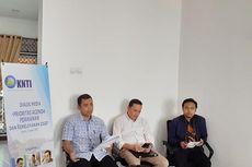 KNTI: Tabrak Kapal Nelayan RI di Natuna, China Langgar Hukum Internasional