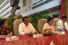 Jaksa Agung: Indonesia Menang Gugatan Arbitrase IMFA, Selamatkan Rp 6,68 Triliun
