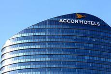 Hotel Accor di Solo hingga Yogyakarta Bakal Terapkan GeNose C-19