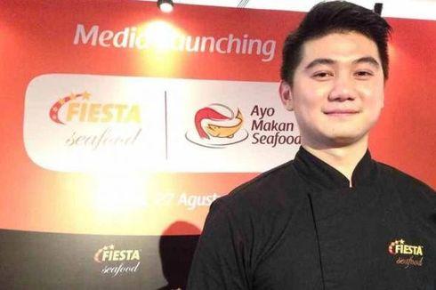 Kekesalan Chef Arnold karena Tagihan Listrik Capai Rp 10 Juta, Dampak Penghentian Petugas Baca Meter