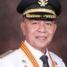 Kabar Duka, Wali Kota Tanjungpinang Meninggal Dunia karena Corona
