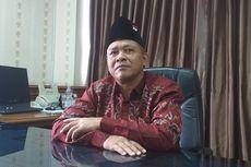 2 Mahasiswa Asal Malaysia PDP Corona, UIN Suska Riau Tutup Aktivitas Kampus