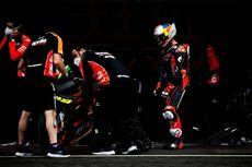 Andrea Dovizioso Akan Bantu Aprilia Lagi Kembangkan RS-GP