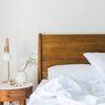 Catat, Ini Perabotan yang Harus Dibeli Saat Punya Rumah