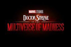 Aktor Chiwetel Ejiofor Bersemangat Sam Raimi Duduki Kursi Sutradara Doctor Strange 2