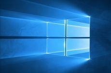 Windows 10 Akan Dipensiunkan Oktober 2025