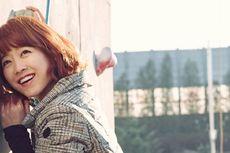 Park Bo-young: Terima Kasih Penonton
