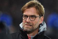 Liverpool Vs Arsenal, Atensi Klopp untuk Mesut Oezil