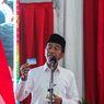 Pak Presiden, Kartu Prakerja Butuh Evaluasi