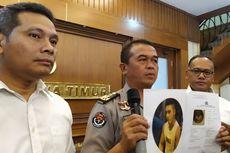 Sempat Buron, Mucikari Prostitusi PA Ditangkap di Jakarta