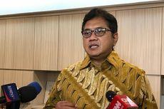 Soal Pengendalian Harga Sawit, Wakil Ketua Komisi IV Anggap Solusi Jokowi Tak Solutif