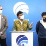 Indosat Kantongi Izin Gelar 5G di Indonesia
