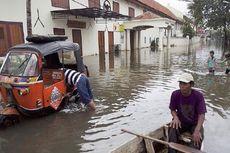 Pemkot Jakut Dorong Perusahaan Buat Sumur Resapan demi Cegah Banjir