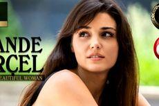 Hande Erçel, Aktris Turki yang Disebut Wanita Tercantik di Dunia