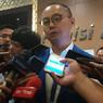 Soal Reshuffle Kabinet, PAN: Sejak Awal Kami Dukung Kebijakan Pemerintah