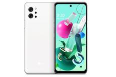LG Q92 Meluncur dengan Snapdragon 765G dan Empat Kamera