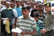 Pekerja Migran Dirazia, Arab Saudi Kekurangan Tenaga Kerja