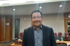 Ada Anggota DPRD DKI Suspect Corona, Anggota Lainnya Isolasi Diri Sendiri