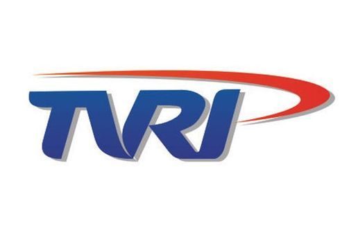 Anggaran Diblokir, TVRI Terancam Tutup